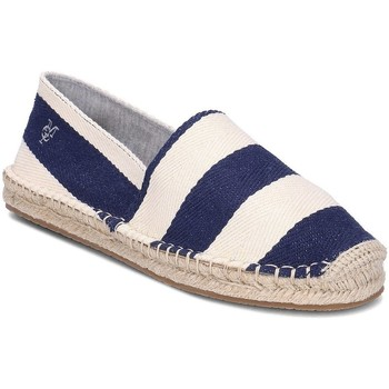 Chaussures Homme Espadrilles Marc O'Polo Marc Opolo