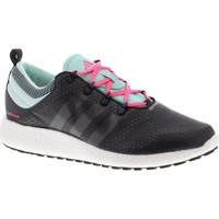 Chaussures Femme Baskets basses adidas Originals Baskets Running M29685 Rocket  - les GRIS