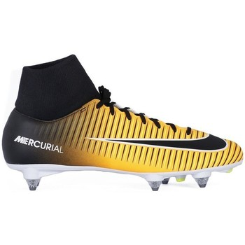 Chaussures Homme Football Nike Mercurial Victory VI DF FG
