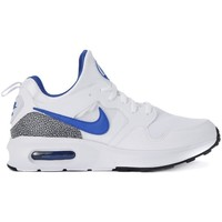 Chaussures Homme Baskets basses Nike Air Max Prime Blanc