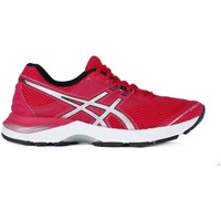 Chaussures Homme Baskets basses Asics Gel Pulse 9 Rouge