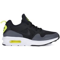Chaussures Homme Baskets basses Nike Air Max Prime