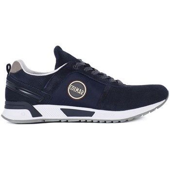 Chaussures Homme Baskets basses Colmar Travis Evolution