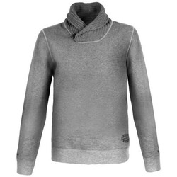 Vêtements Homme Pulls Japan Rags Pull  Gomari gris
