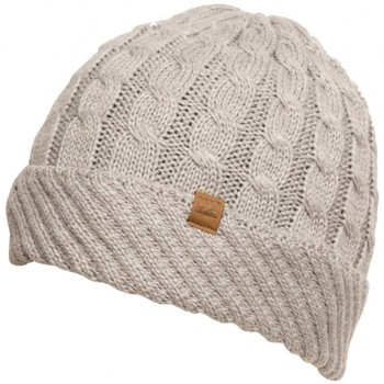 Bonnet Billabong bonnet hill - grey heather