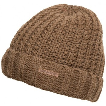 Bonnet Billabong bonnet jenkins - chocolate heather