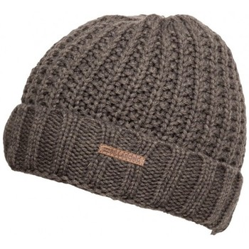 Bonnet Billabong bonnet jenkins - dark grey heather