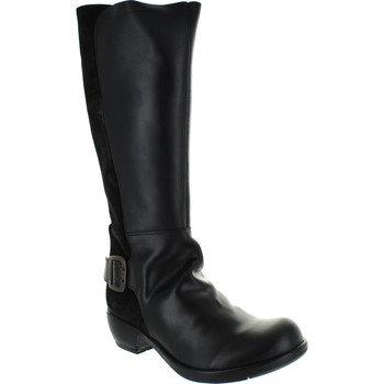 Bottes Fly London Miss