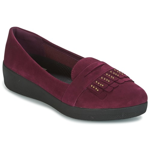 FitFlop Ballerines LOAFER