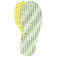 Accessoires Enfant Accessoires chaussures Famaco SEMELLES CHLOROPHYLLE FAMACO T25
