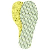 Accessoires Enfant Accessoires chaussures Famaco SEMELLES CHLOROPHYLLE FAMACO T29