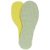 Accessoires Enfant Accessoires chaussures Famaco SEMELLES CHLOROPHYLLE FAMACO T31