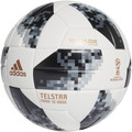 adidas Performance Ballon Coupe du Monde de la FIFA™ Top Replica