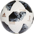 adidas Performance Ballon Coupe du Monde de la FIFA™ Top Glider