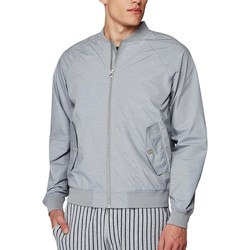 Vêtements Homme Coupes vent Minimum STAREGO Gris