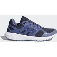 Chaussures Femme Baskets basses adidas Performance Chaussure Duramo 8 blue