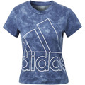 adidas Performance T-shirt ID Logo
