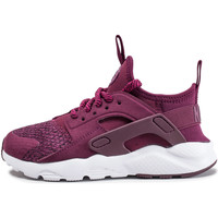 Chaussures Enfant Baskets basses Nike Air Huarache Ultra Enfant 8