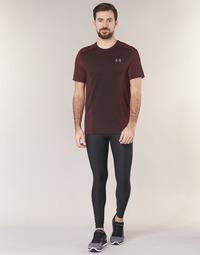 Legging mode homme grand choix de Leggings Livraison