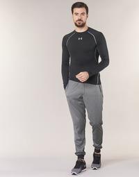 Vêtements Homme Pantalons de survêtement Under Armour SPORTSTYLE JOGGER Gris