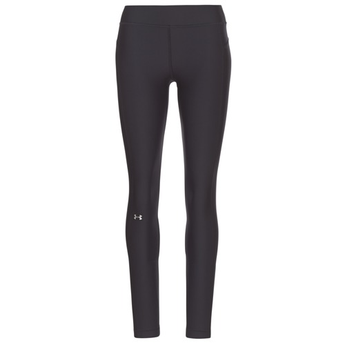 Vêtements Femme Leggings Under Armour UA HG ARMOUR LEGGING Noir