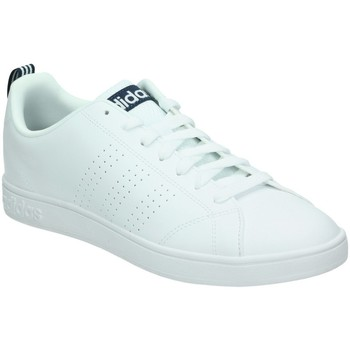 Chaussures Homme Baskets basses adidas Originals F99252 BLANC