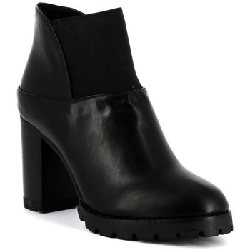 Playa Collection Femme Bottines ...