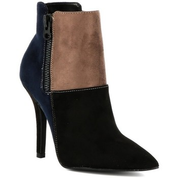 Playa Collection Femme Bottines  Bottine...