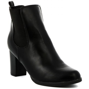 Playa Collection Marque Bottines ...