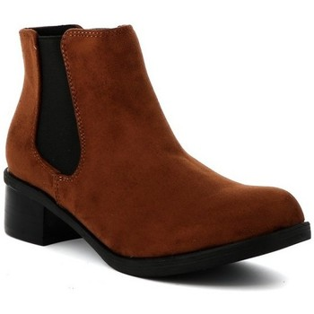 Playa Collection Marque Boots  Bottine...