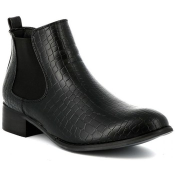 Playa Collection Femme Boots  Bottine...