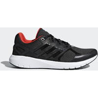 Chaussures Homme Baskets basses adidas Performance Chaussure Duramo 8 Gris / Noir / Rouge