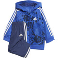 adidas Performance Ensemble sportswear Favorites