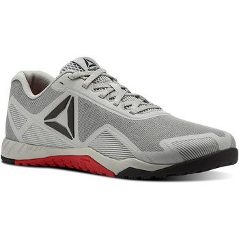 Chaussures Reebok Sport ROS Workout TR 2.0