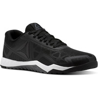 Chaussures Homme Baskets basses Reebok Sport ROS Workout TR 2.0 Noir / Gris / Blanc
