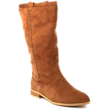 Playa Collection Femme Bottes  Botte...