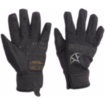 Gants Celtek gants de pipe square black