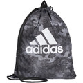 adidas Performance Sac de sport Sports