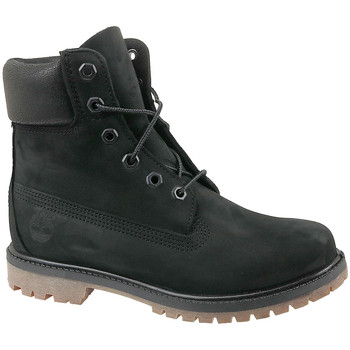 Chaussures Femme Randonnée Timberland 6 In Premium Boot W A1K38
