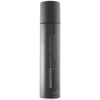 Beauté Soins & Après-shampooing Sebastian Shaper Zero Gravity  400 ml