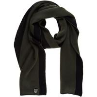 Accessoires textile Homme Echarpes / Etoles / Foulards Emporio Armani EA7 Echarpe  - Ref. 275724-7A393-16444 Vert