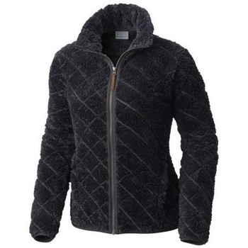 Blouson Columbia fire side sherpa full zip shark veste