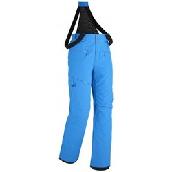 Vêtements Homme Combinaisons / Salopettes Millet BULLIT II PANT HOMME ELECTRIC BLUE ELECTRIC BLUE
