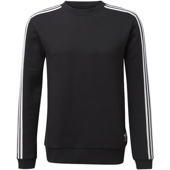 Vêtements Homme Sweats adidas Originals Sweat-shirt Curated Noir