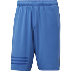 Vêtements Homme Shorts / Bermudas adidas Performance Short 4KRFT Gradient blue