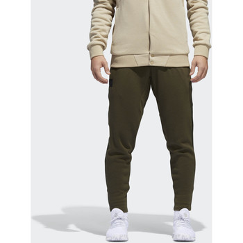 Vêtements Homme Pantalons de survêtement adidas Performance Pantalon Harden Marron