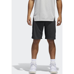 Vêtements Homme Shorts / Bermudas adidas Performance Short Ball 365 Reversible Noir