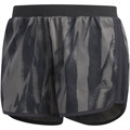 adidas Performance Short M10