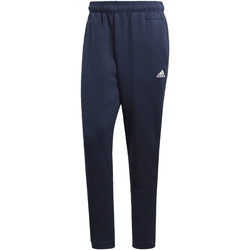Vêtements Homme Pantalons de survêtement adidas Performance Pantalon ID Stadium blue
