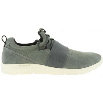 Chaussures Homme Baskets basses Pepe jeans PMS30368 JAYDEN Gris